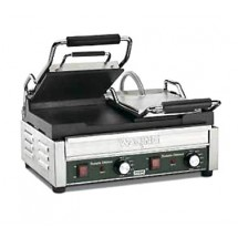 Waring WFG300 Tostato Ottimo Dual Toasting Grill