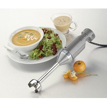 Waring WSB33 12 Quart Quik Stik™ Immersion Blender