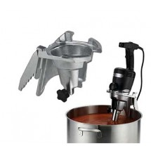 Waring-WSBBC-Big-Stix-Immersion-Blender-Clamp