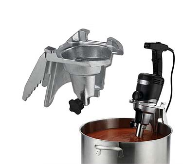 Waring WSBBC Big Stix Immersion Blender Clamp