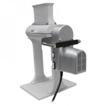 Weston-01-0103-W-Motor-Kit-For-Manual-Meat-Tenderizer