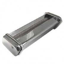 Weston 01-0203 Round Spaghetti Pasta Maker Attachment