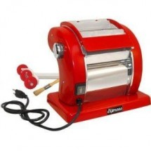 Weston 01-0601-W Roma Express Electric Pasta Machine