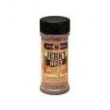 Weston 02-0002-W Cajun Jerky Dust Premium Seasoning