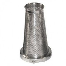 Weston 07-0855 Berry Screen For Roma Sauce Maker and Food Strainer