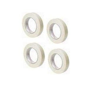 Weston 11-0202 Freezer Tape, 4 Pack