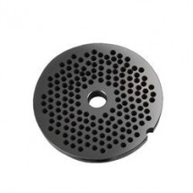 Weston 15-3204 Meat Grinder Plate #32, 4.5mm