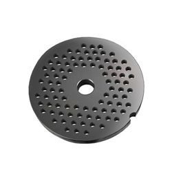 Weston 15-3206 Meat Grinder Plate #32, 6mm