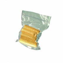 Weston 19-0102-W Collagen Sausage Casing, 33mm