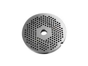 Weston 29-2220 Meat Grinder Plate #20/22, 20mm