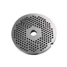 Weston 29-3203 Meat Grinder Plate #32, 3mm