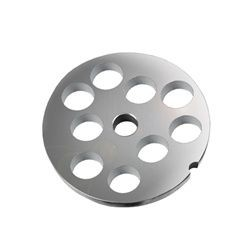 Weston 29-3220 Meat Grinder Plates #32, 20mm