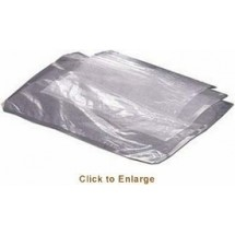 "Weston 30-0102-W Gallon Vacuum Sealer Bags 11"" x 16"" - 100 count"