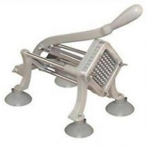 Weston 36-3501-W French Fry Cutter