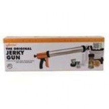 Weston 37-0111-W Original Jerky Gun - New Model