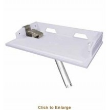 Weston 40-0601-W Large Fillet Board