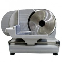 Weston-61-0901-W-Heavy-Duty-9--Meat-Slicer