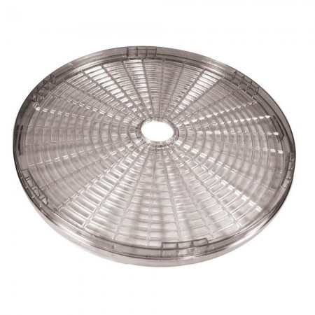 Weston 75-0602 Replacement Tray for Round Food Dehydrator