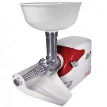 Weston 82-0202-W Roma Electric Tomato Strainer and Sauce Maker