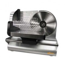 Weston 83-0750-W Meat Slicer, 7.5