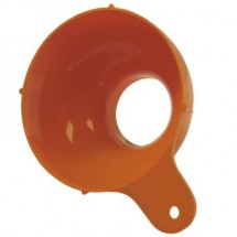 Weston-83-2022-W-Wide-Mouth-Canning-Funnel