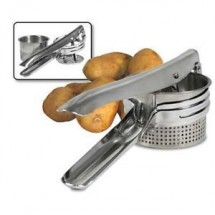 Weston 83-3040-M Michael Symon's Potato Ricer