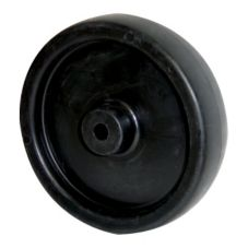 "Win-Holt 717 5"" Polyolefin Wheel"