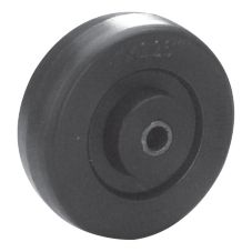 Win-Holt 718 Rubber Wheel 5""
