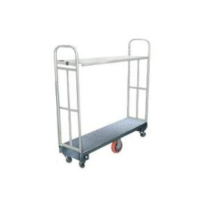 Win-Holt AS-48 Reinforced Removable Steel Shelf for 300-48D and 300-48D / PU