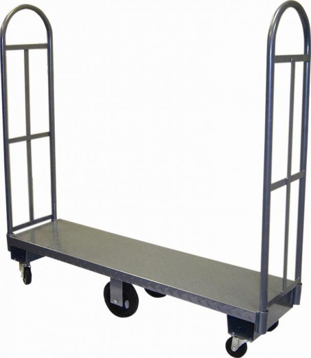Win-Holt D-60 U-Boat Utility Cart