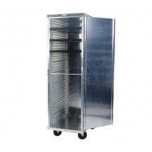 Win-Holt-EC1840-C-40-Pan-Enclosed-Mobile-Transport-Cabinet