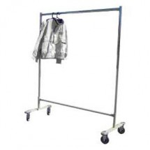 Win-Holt WHGR-65-H-TN Garment Rack