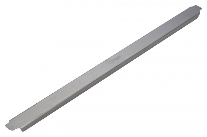 Winco ADB-20 Adaptor Bar 20""