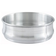 Winco ALDP-96 Dough Retarding Pan
