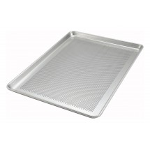 Winco-ALXP-1826P-Perforated--18--x-26--18-Gauge-Sheet-Pan---1-PC
