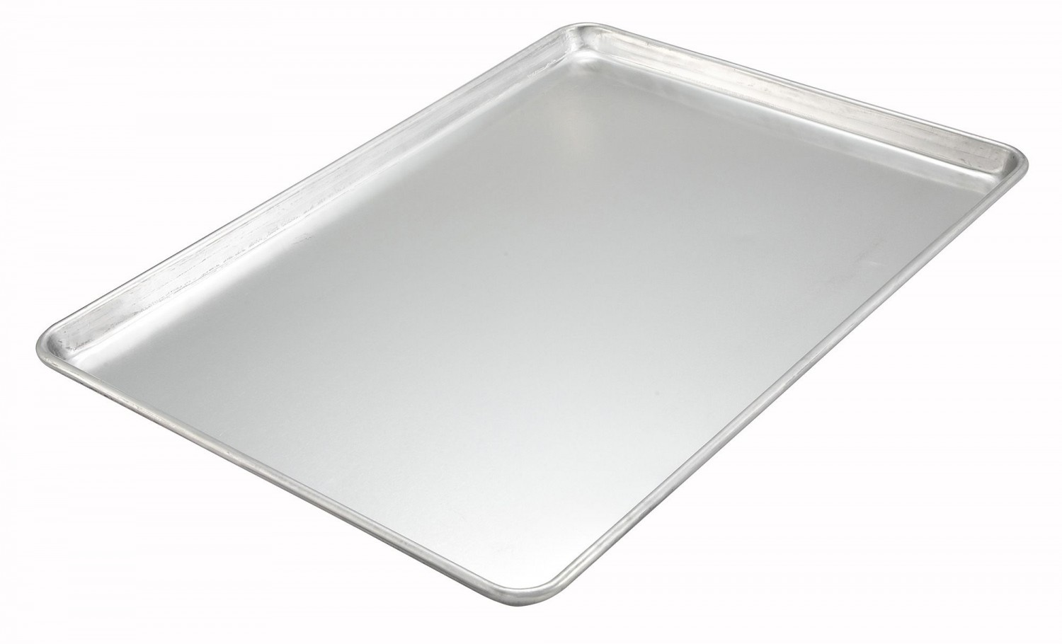 Winco Full Size Sheet Pan 16 Gauge