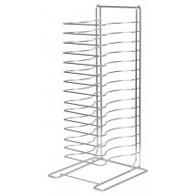 Winco-APZT-1015-15-Slot-Pizza-Tray-Rack