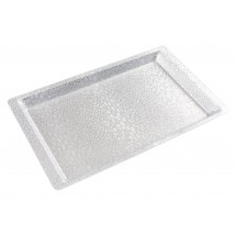 Winco AST-1S Full Size Display Tray