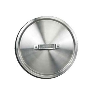 Winco AXS-20C Fry Pan Cover For AXS-20/24, AXAP-14