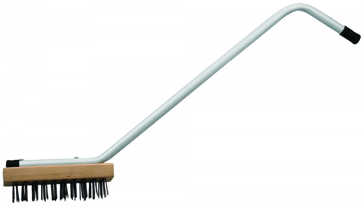 Winco BR-31 Commercial Broiler Brush