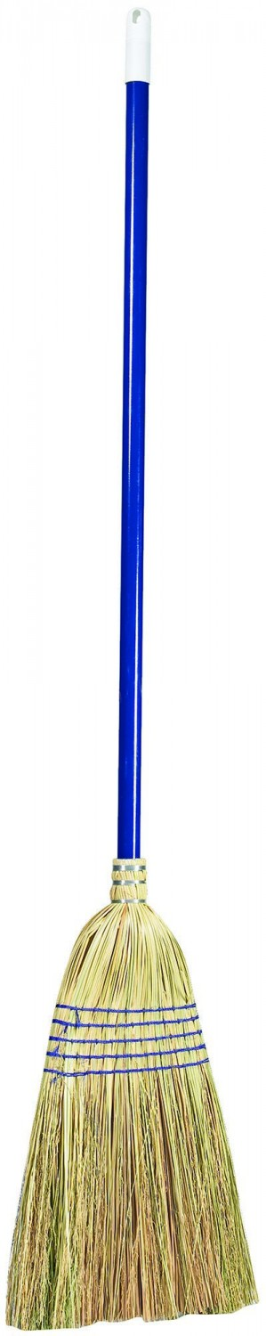 Winco BRM-55 Upright Broom