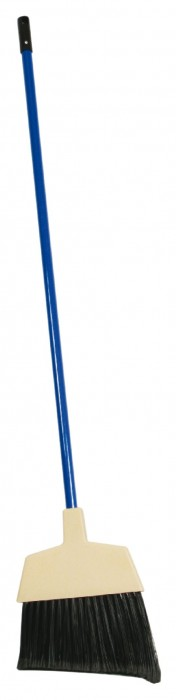 Winco BRM-60L Lobby Broom