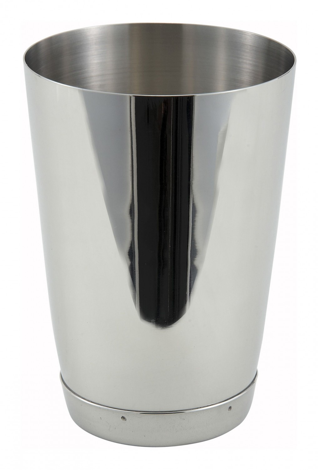 Winco BS-15 Bar Shaker