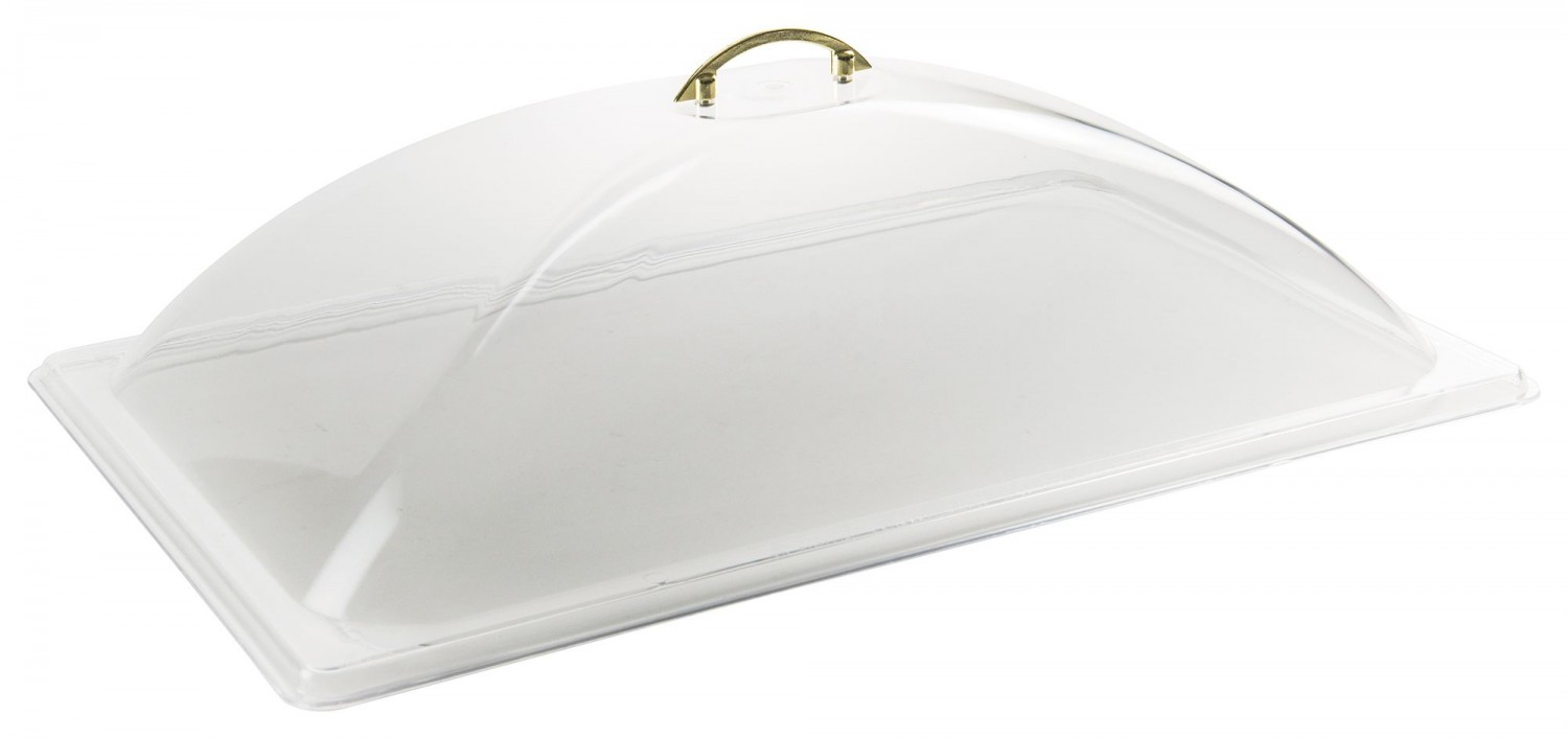 Winco C-DPC1 Full Size Dome Cover