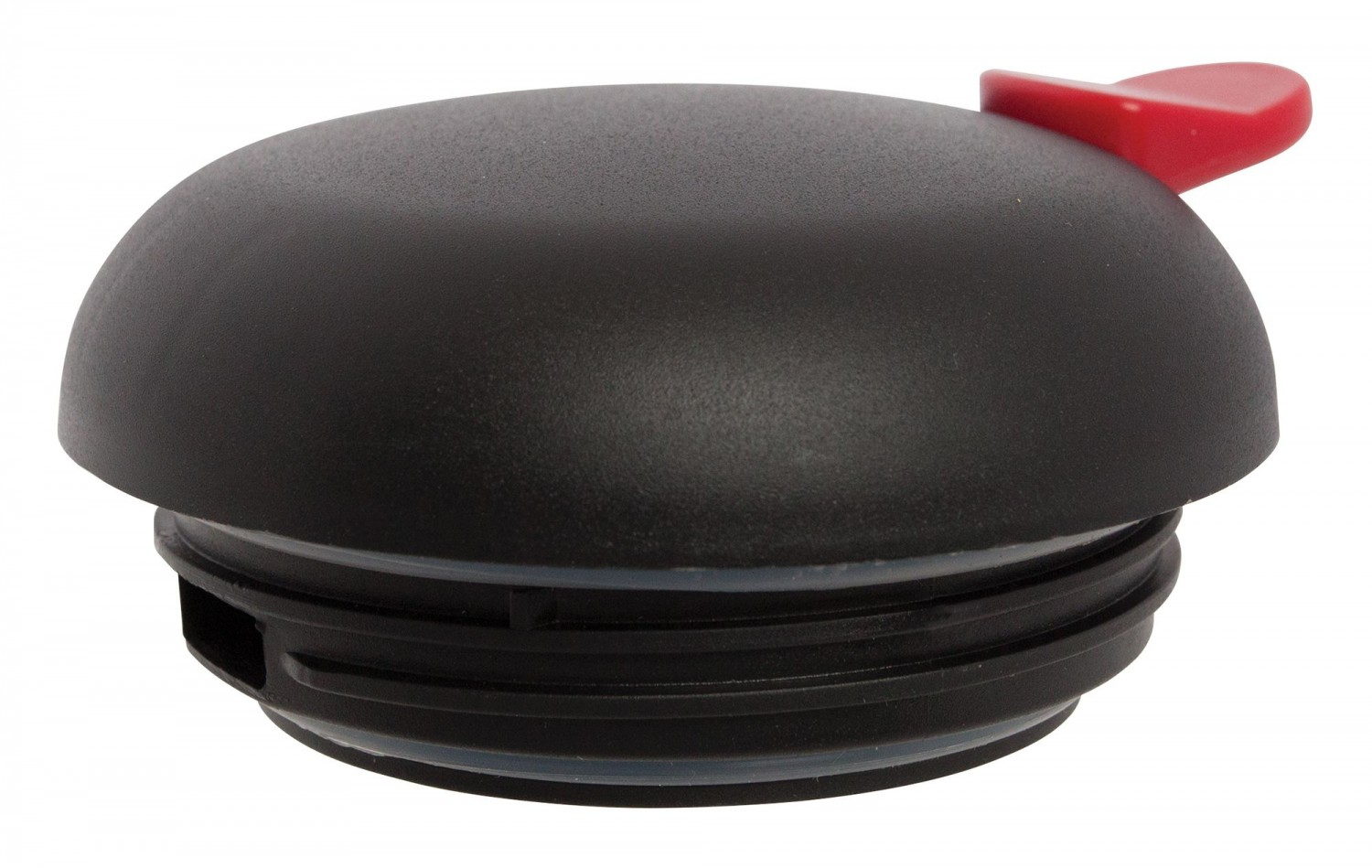 Winco CF-LID Carafe Lid Only for Carafes CF-1.2, CF-1.5 & CF-2.0