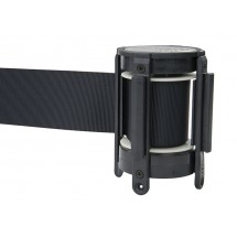 Winco CGS-K Plastic Head with Black Belt for CGS Series