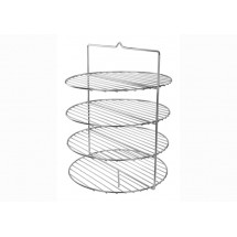 Winco EDM-P58 Pizza Rack for EDM-2