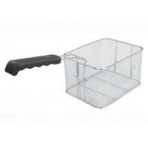 Winco EFST-P30 Fry Basket with Handle for EFS-16 and EFT-32