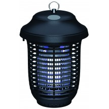 Winco EIZ-1E Indoor/ Outdoor Electric Insect Zapper