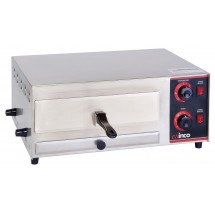 Winco EPO-1 Electric Countertop Pizza Oven 20""